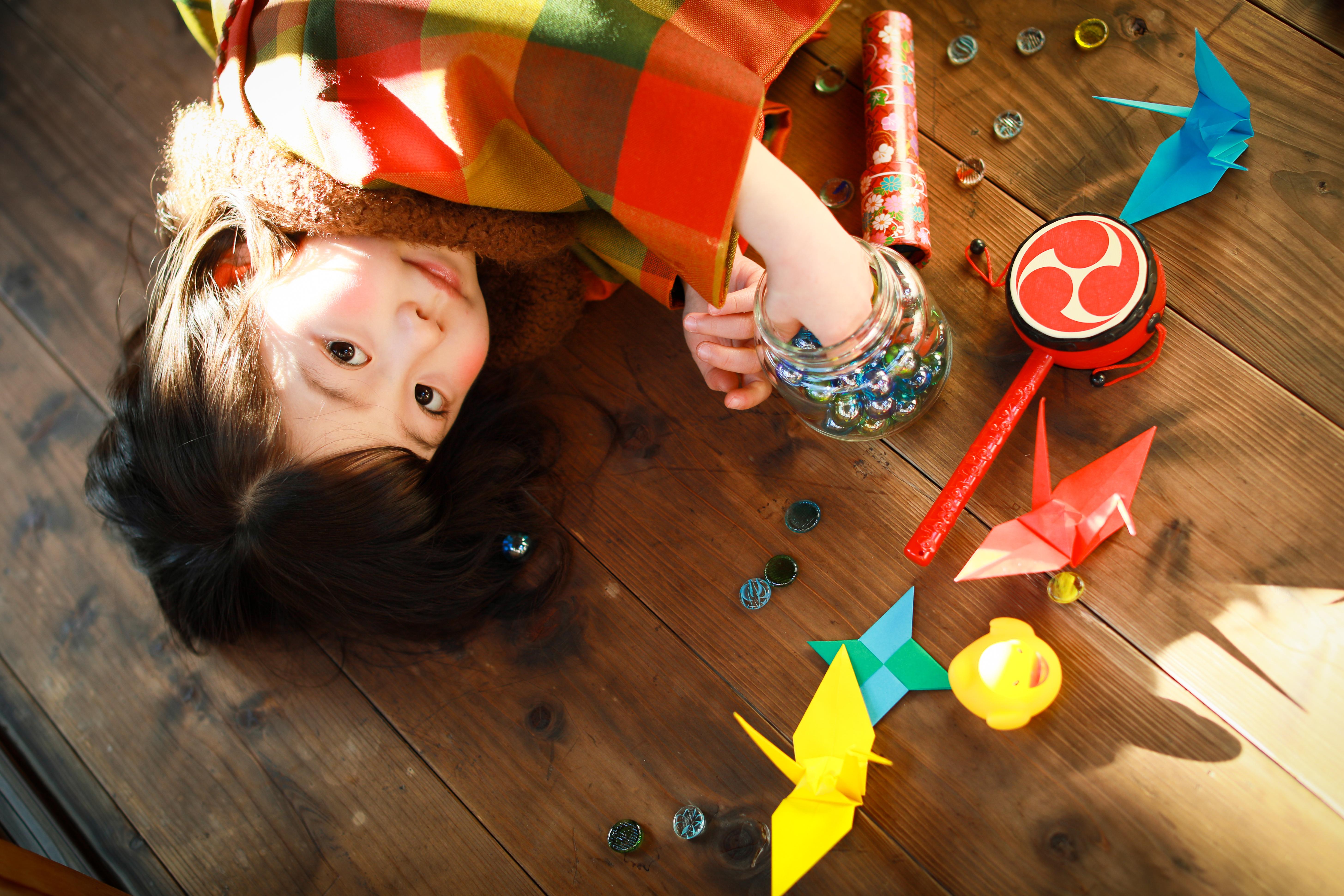 model ryuto