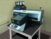 Mimaki Printer.jpg