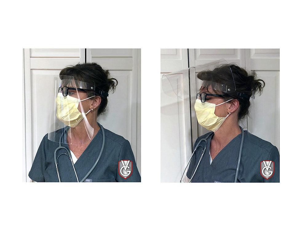 Virus Guard Face Shield Photo.jpg