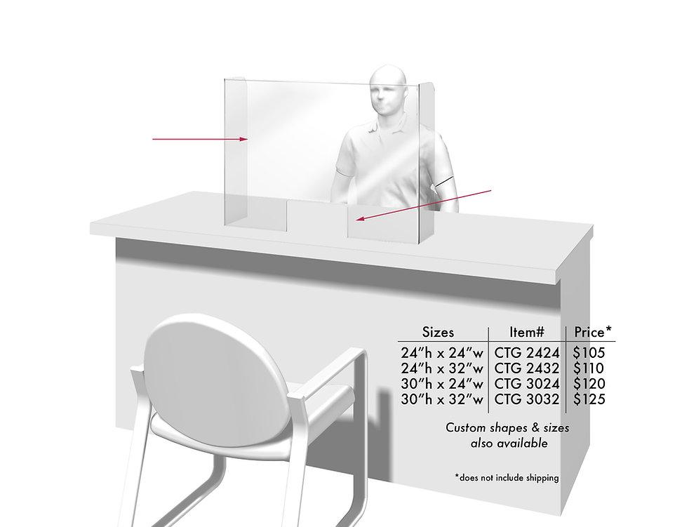 Virus Guard Desktop info.jpg