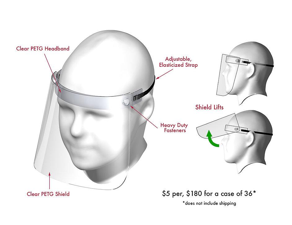 Virus Guard Face Shield.jpg