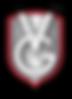 VG Logo 2.png