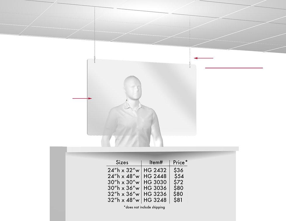 Virus Guard Hanging Info.jpg