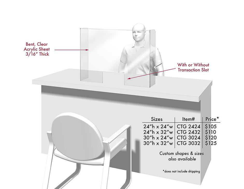 Virus Guard Desktop 1.jpg