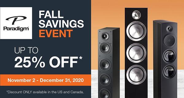 paradigm-fall-savings-event-facebook-120