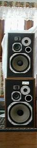stacked EV speakers.png