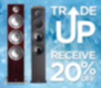Parad trade-up.jpg