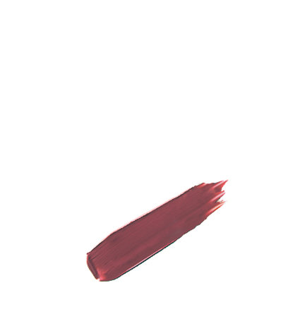 Ooh La Lips - Coco (Natural Brown Rose)