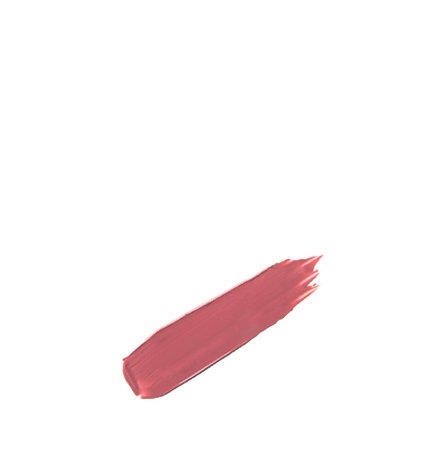 Ooh La Lips -Jolie (Medium Rose)