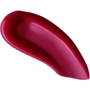 Champagne Lip Balm - Abfab (Warm Berry)