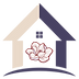 Magnolia Home Transitions  Logo Icon-01.