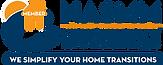 NASMM Logo.webp