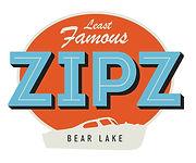 Zipz Logo.JPG
