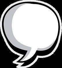 speech-bubble-png.png