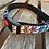 Thumbnail: Grateful Dead Dancing Bears Dog Collar