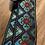 Thumbnail: Gypsy Guitar strap