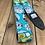 Thumbnail: Scooby Doo Guitar Strap