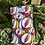 Thumbnail: Grateful Dead Padded Drawstring Pipe Bags (7x4)