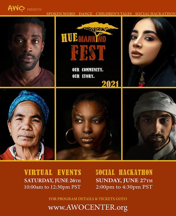 AWO Humankind FEST 2021 Poster.jpeg