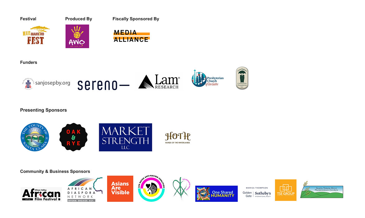 HUEmankind Fest 2021 Logos e-Banner 4 CO