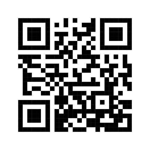 QR-code (filmpjes klassen)