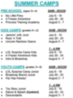 2020 Summer Camps (REV).jpg