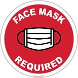 masks.webp