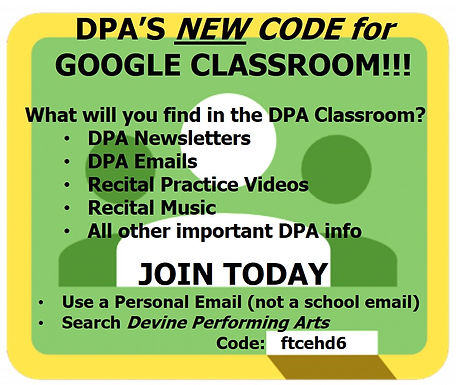 NEW Google Class Code 03.13.20.jpg