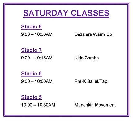 2020-21 Saturday Classes(1).jpg
