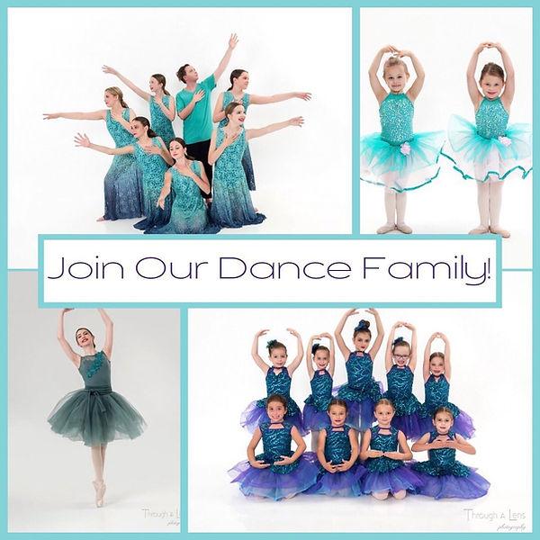join our dance family.jpg