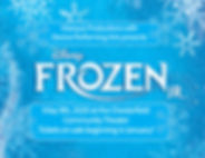 frozen promo 1.jpg