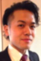 hiraoka photo