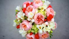 anniversar floral