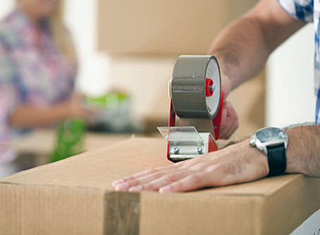 7 Moving Tips, Tricks, and Advice for Your Next Move