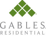 official movers for gables residential