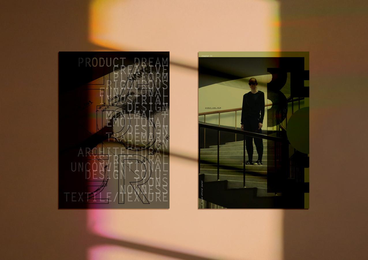 poster magazine 1.jpg