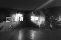 velvet_lenses-portfolio-nirvana_punk_people-015