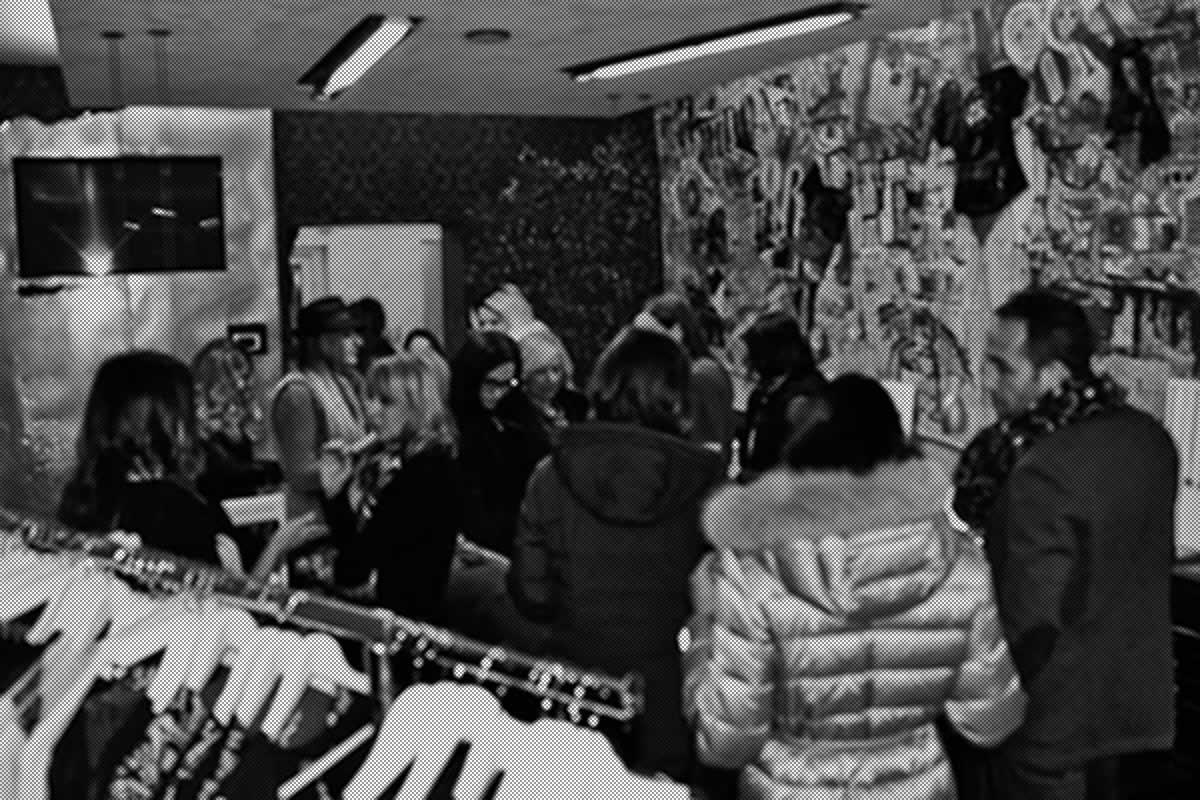 velvet_lenses-evento-ferrara-001