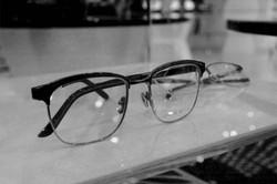 velvet_lenses-portfolio-leisure_society-011