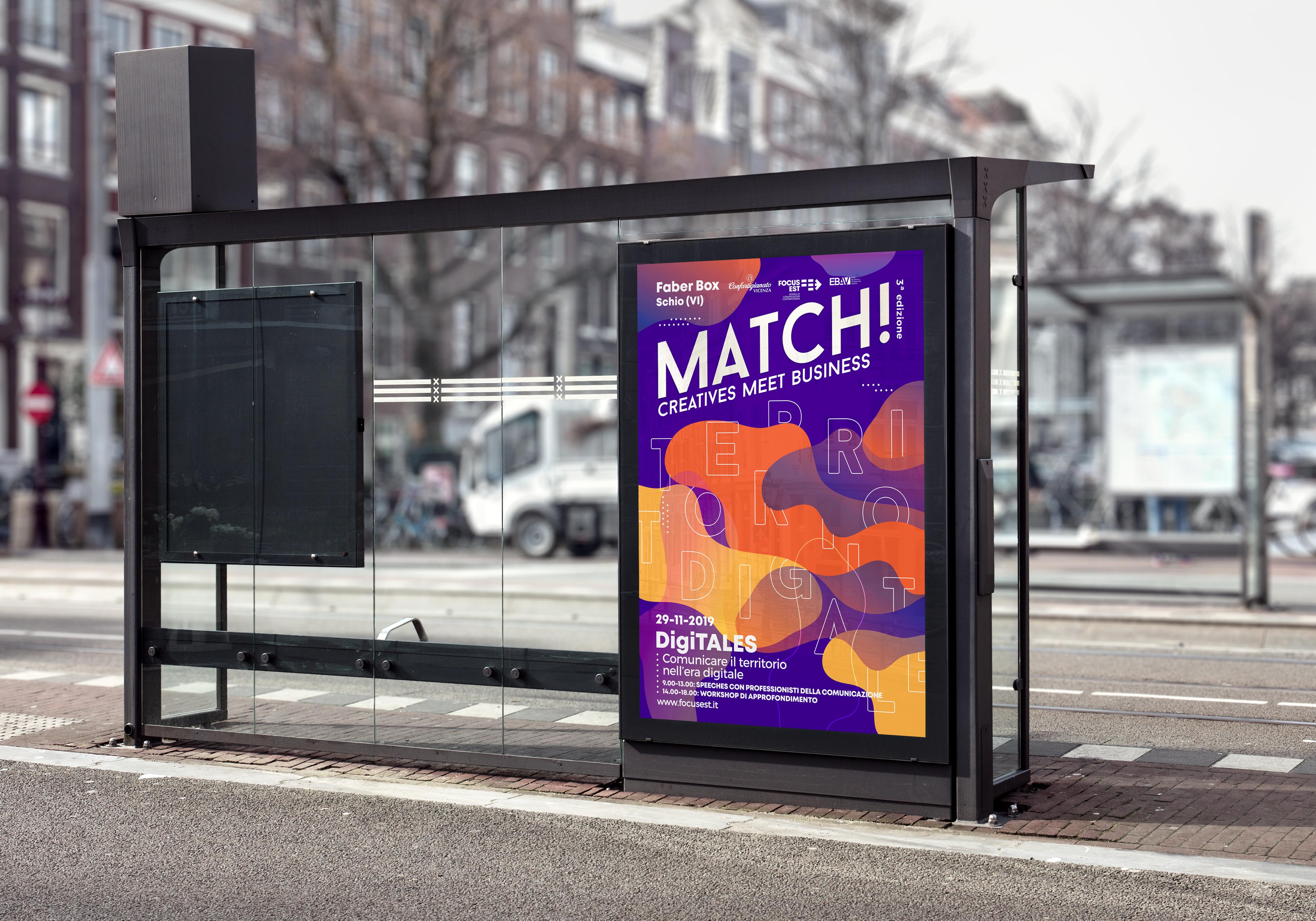 poster mockup match 19