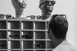 velvet_lenses-portfolio-vintage_festival_2015-008