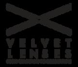 Velvet logo.png