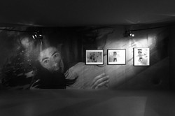 velvet_lenses-portfolio-nirvana_punk_people-014