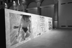 velvet_lenses-portfolio-nirvana_punk_people-004