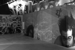 velvet_lenses-portfolio-nirvana_punk_people-009