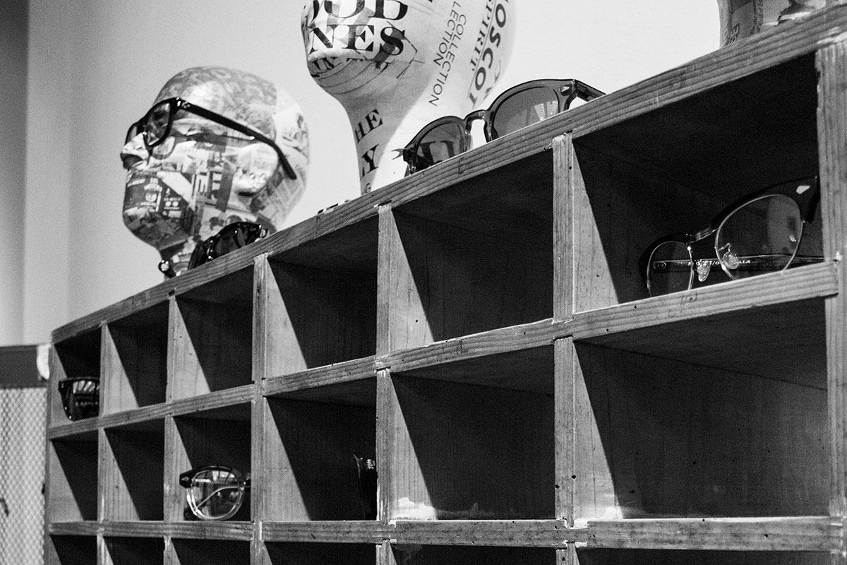 velvet_lenses-portfolio-vintage_festival_2015-007