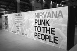 velvet_lenses-portfolio-nirvana_punk_people-001