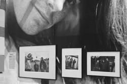 velvet_lenses-portfolio-nirvana_punk_people-003