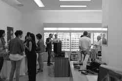 velvet_lenses-case-ottica_silvio-gallery-007