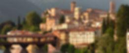 banner_history-Bassano.jpg
